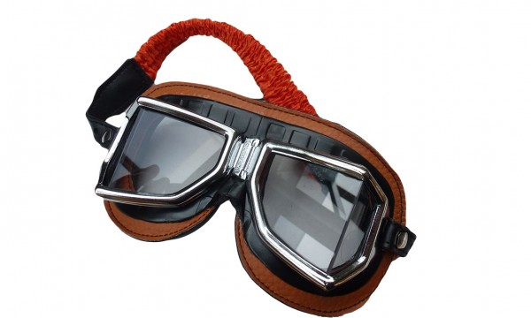 Brille Climax 513 S